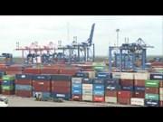 Binh Duong posts 3.4 billion USD in trade surplus