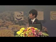 [Video] Seminar seeks to ensure security in East Sea