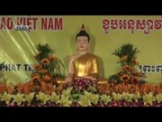 [Video] Czech newspaper highlights Vietnam's religious policy