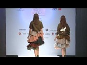 [Video] Int'l fashion week to take place in Hanoi