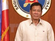 Philippines to maintain alliance with US