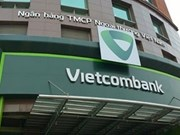 Vietcombank lowers lending interest rates