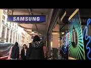 [Video] Samsung Vietnam recalls exploding phones