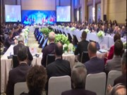 [Video] ASEAN, EU work towards strategic partnership