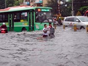 [Video] Vietnam makes efforts to minimize natural disaster risks