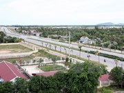 Nghi Son EZ has 28 more investment projects