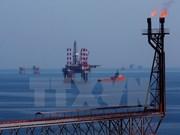 Oil & gas expo underway in Ba Ria-Vung Tau