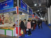 Vietnam joins ASEAN-Hunan high-quality product trade fair