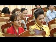 [Video] Vietnam ready for regional summits