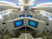 Vietnam Airlines to launch direct Hanoi-Sydney route