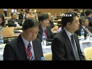 [Video] Regional countries talk sustainable development