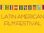 [Video] Hanoi hosts Latin America Film Week