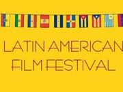 [Video] Hanoi hosts Latin America Film Week