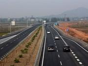 Vietnam cross-border road transport needs major upgrade