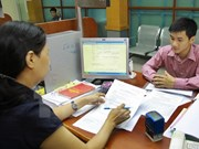 UN agencies' Vietnamese staff exempt from personal income tax