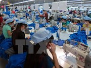 5,000 tariff lines cut to 0% under Vietnam-EAEU deal