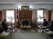Vietnam, Nepal have huge development potential