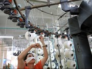 Vietnam to host important events of regional textile industry