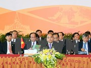 New measures for promoting Mekong region's potential