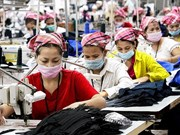 World Bank: Cambodia improves business environment