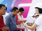 VNPT awarded licence to provide 4G services