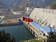 Prime Minister lists six vital power plants
