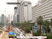 [Video] Indonesia jumps 15 places on World Bank rankings