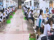 [Video] Labour quality key to global integration