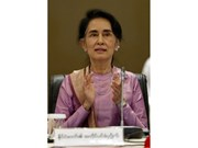 Myanmar to organise first national-level political dialogue