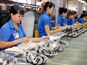 Trade surplus surpasses 3.5 billion USD in ten months