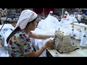 [Video] Large imports reflect rising investment in manufacturing