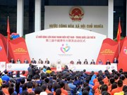 Forum promotes VN-China youths' role in preserving culture