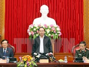 Investigators asked to uncover economic, corruption cases