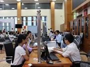 Bac Giang province goes digital