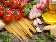 Italian Food Festival to bring authentic fare to Hanoi