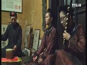 Hanoi makes efforts to preserve heritage values