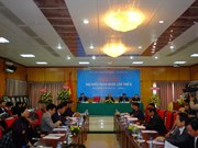 Vietnam, Australia enhance cooperative ties