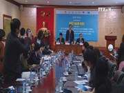 Hanoi to host Int'l conference on Vietnam studies