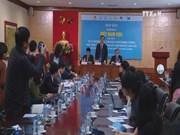 Hanoi to host Int'l conference on Vietnam studies