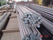 Steel sector likely to see growth of over 10%