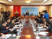 Int'l conference on Vietnamese studies opens