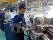 Businesses optimistic about Vietnam economy