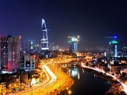 HCM City yet to fully exploit tourism potential