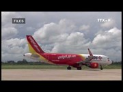 Vietjet to launch Da Nang  Seoul route
