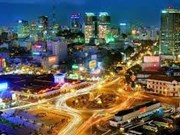 Vietnam likely to become ASEAN's Silicon Valley