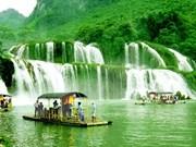 Toward sustainable tourism in northeastern mountainous province