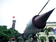 Vietnam Museum of Military History
