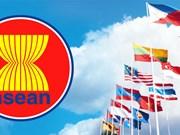 Communication boosts ASEAN's development