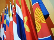 ASEAN consumer market attracts Australian firms