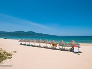 Da Nang enhances beach safety amid peak season